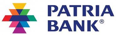 partener2